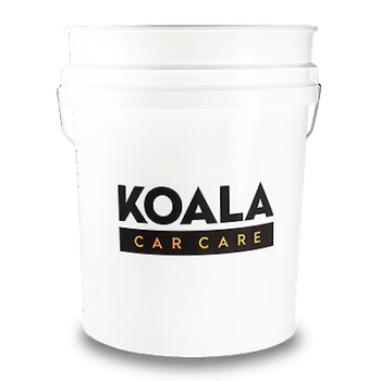 Koala Car Care Professional Wash Bucket